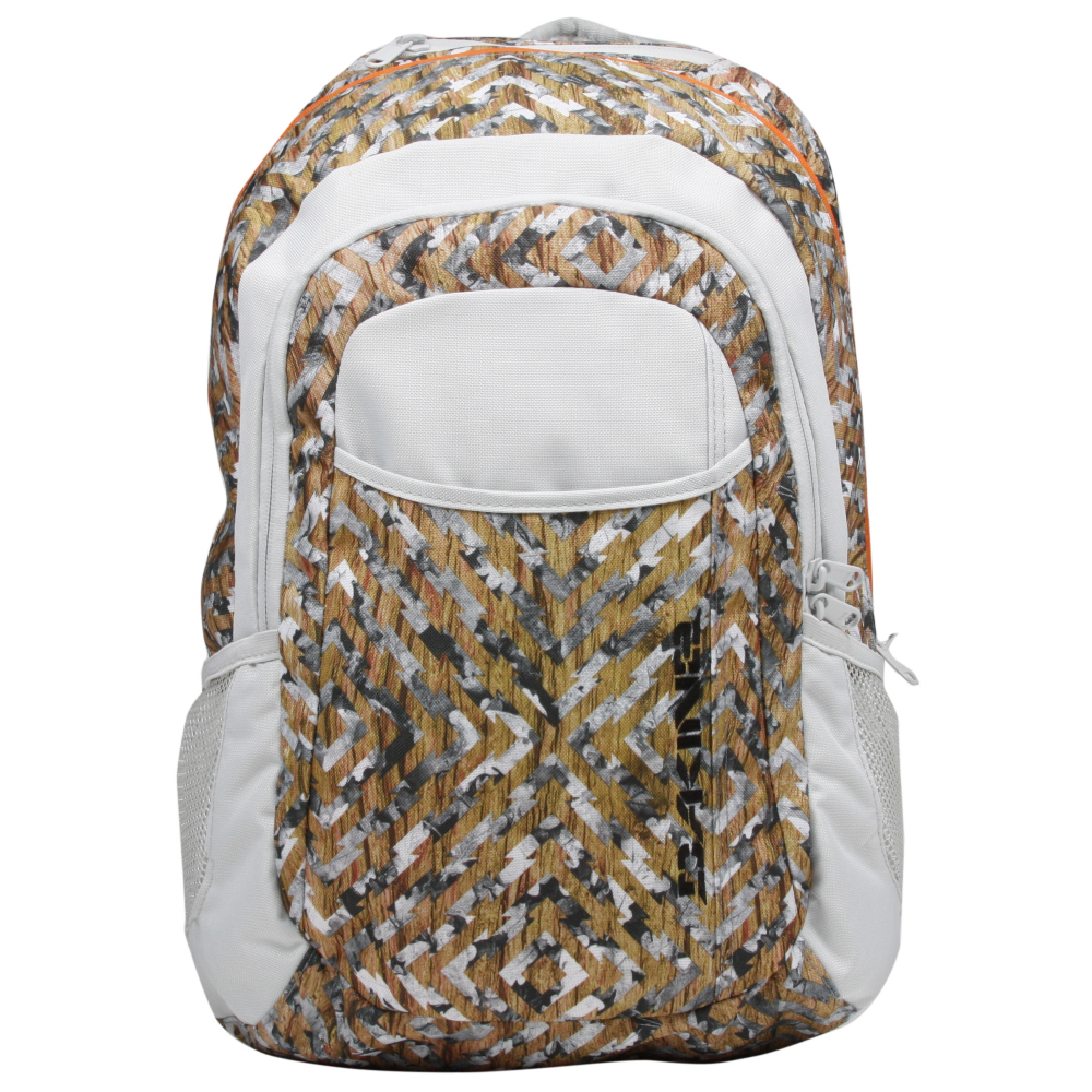 Dakine Re-Gen Factor Bags Gear - Unisex - ShoeBacca.com