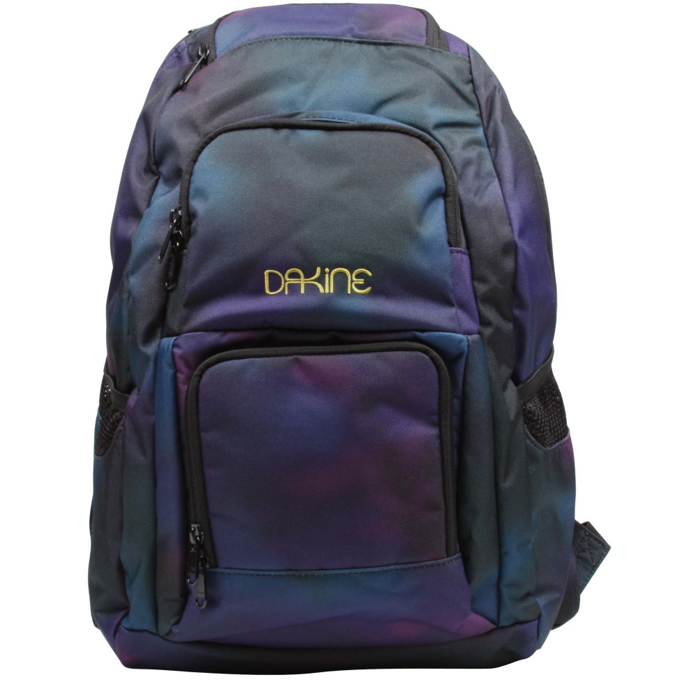 Dakine Jewel Bags Gear - Unisex - ShoeBacca.com