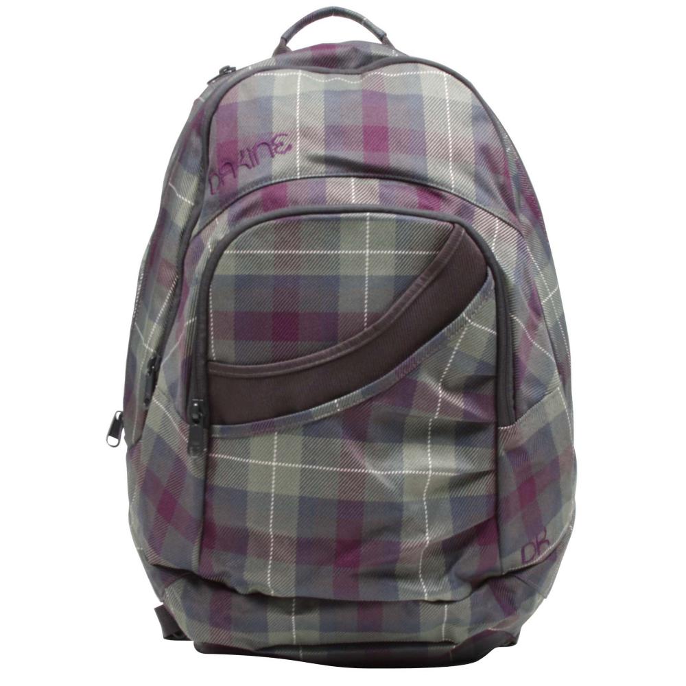 Dakine Crystal Bags Gear - Unisex - ShoeBacca.com