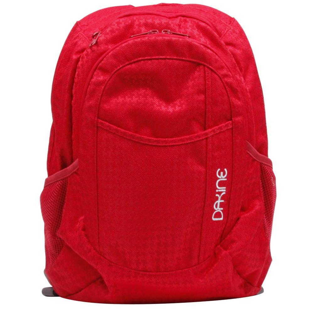 Dakine Garden Bags Gear - Unisex - ShoeBacca.com