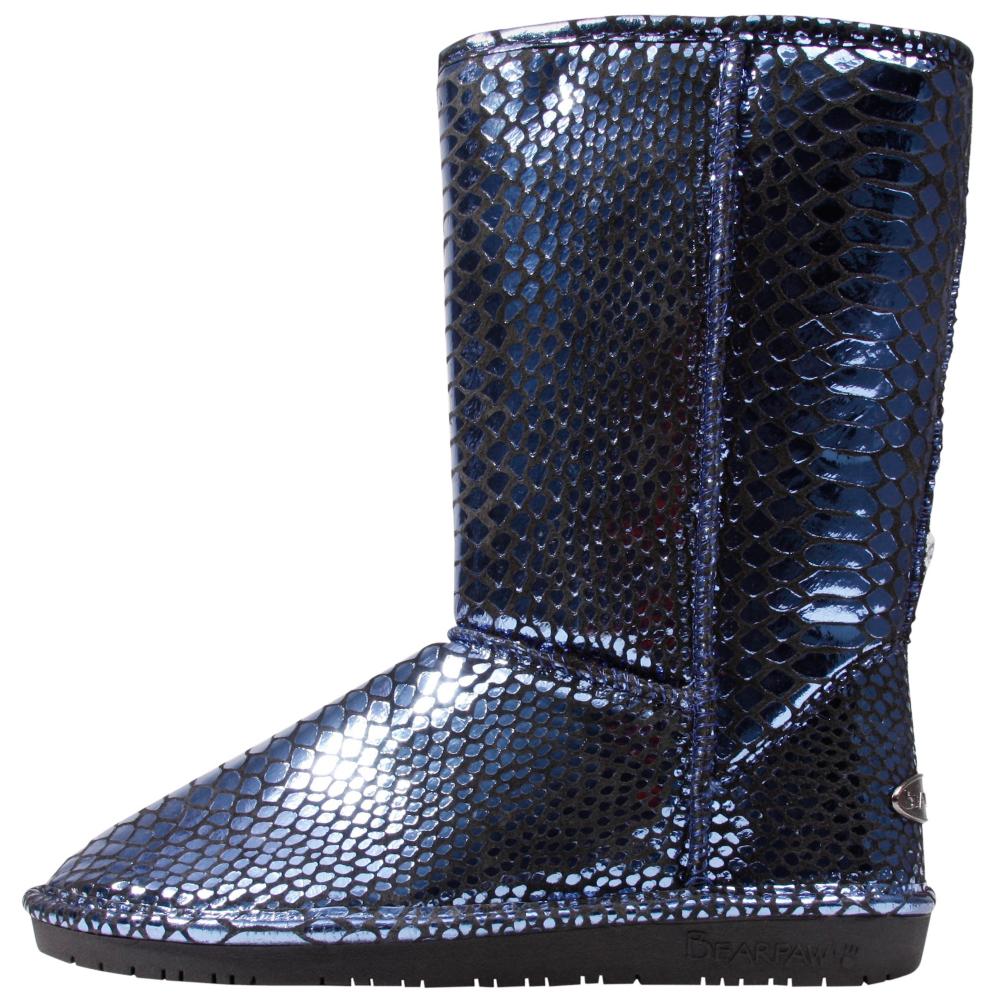 Bearpaw Viper Winter Boots - Women - ShoeBacca.com