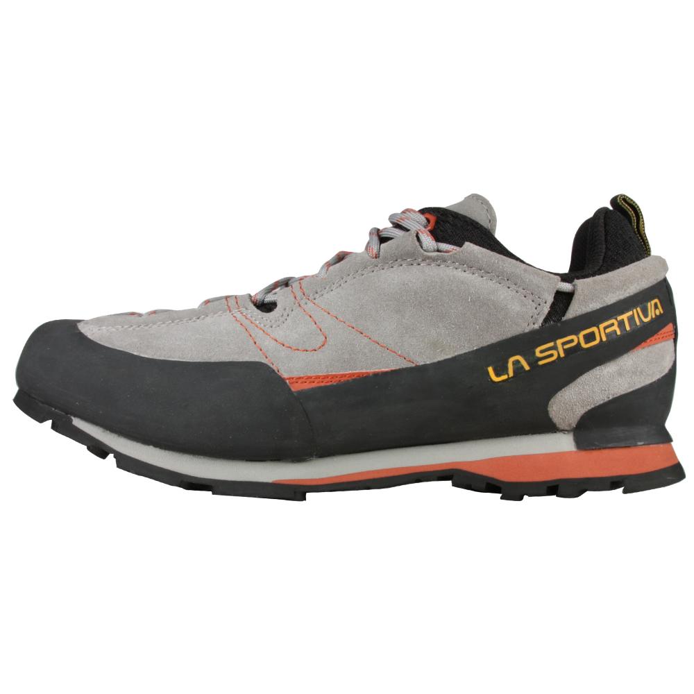 La Sportiva Boulder X Hiking Shoes - Men - ShoeBacca.com