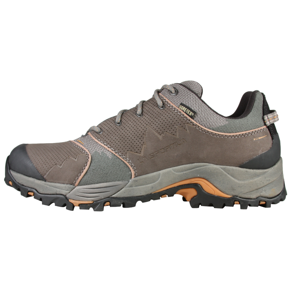 La Sportiva FC ECO 2.0 GTX Hiking Shoes - Men - ShoeBacca.com