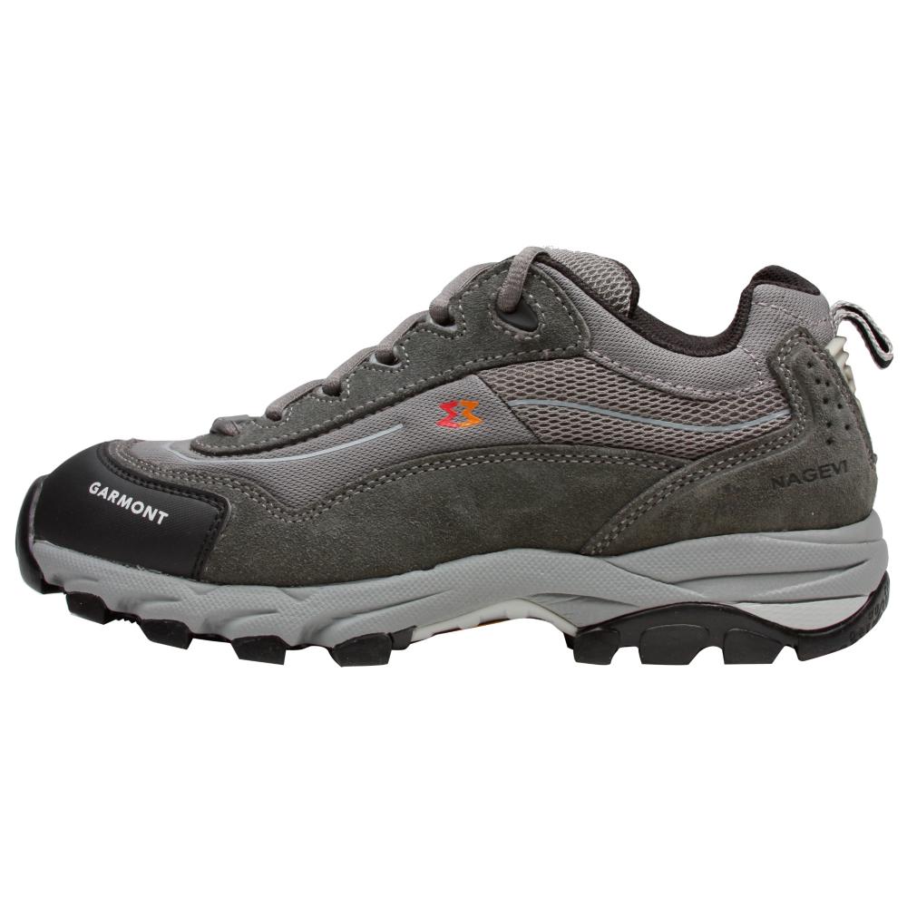 Nagevi Hiking Shoes - Men - ShoeBacca.com