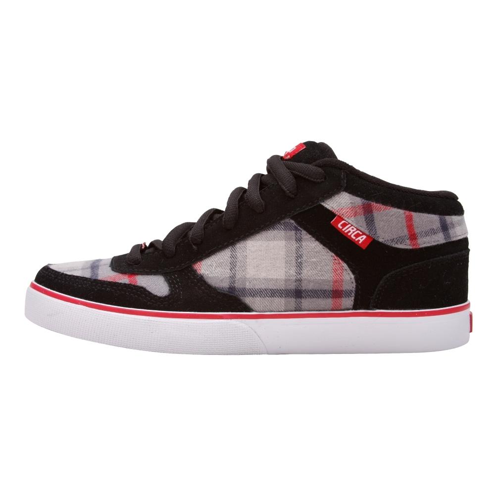 C1RCA 8 Track Skate Shoes - Men - ShoeBacca.com