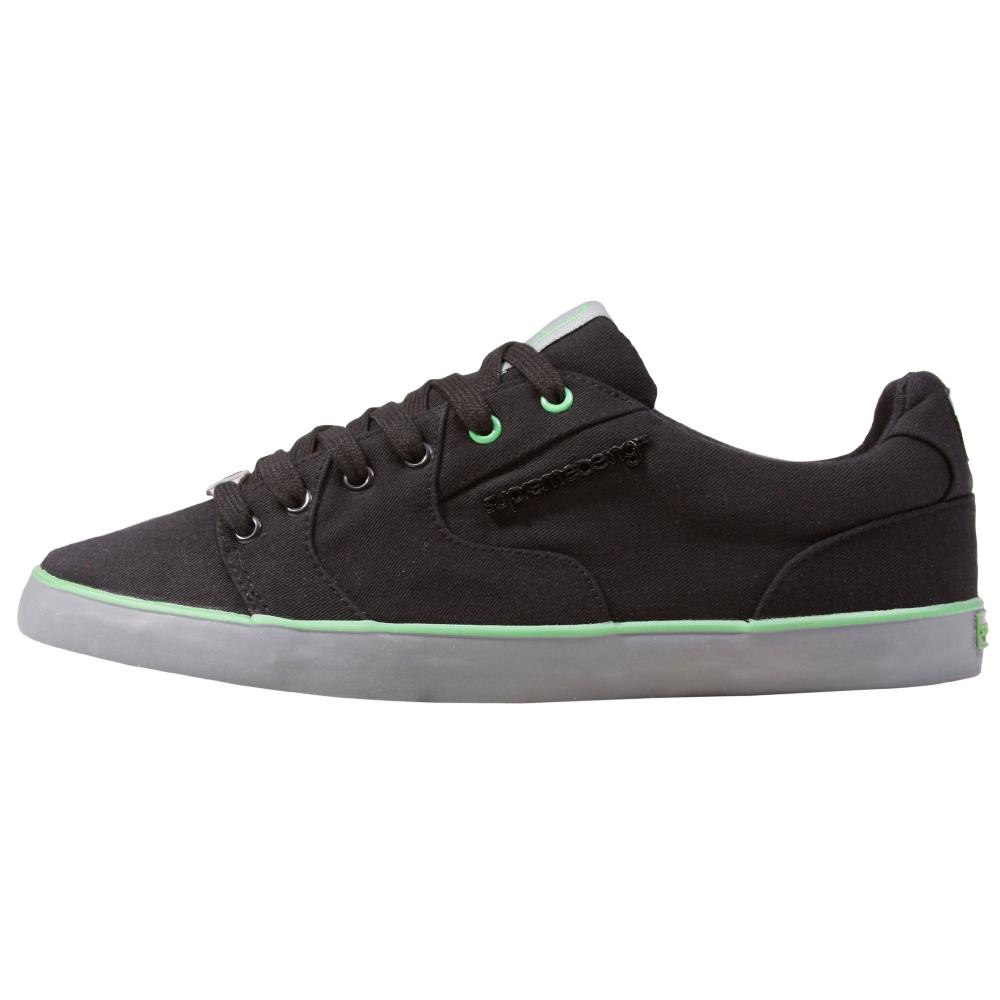 Supremebeing Slab Athletic Inspired Shoes - Men - ShoeBacca.com