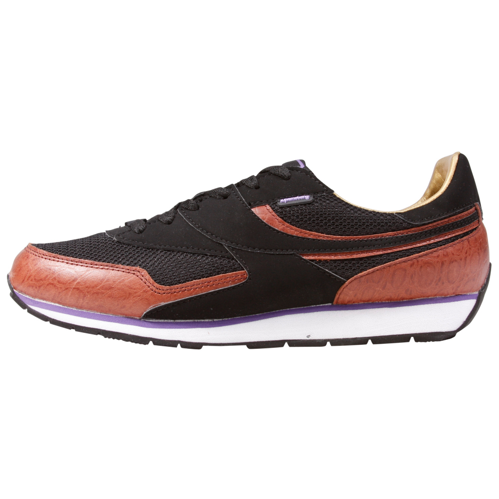 Supremebeing Trip Athletic Inspired Shoes - Men - ShoeBacca.com