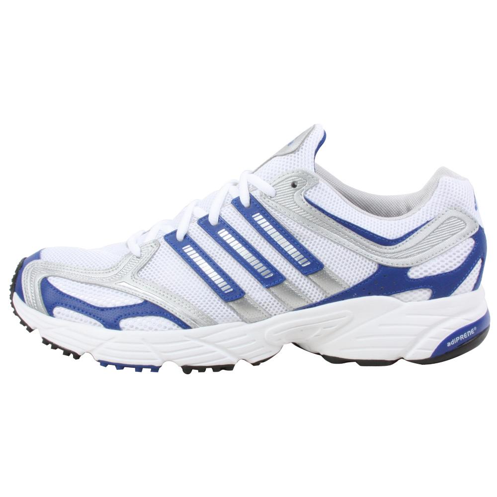 adidas Deflect II Running Shoes - Men - ShoeBacca.com