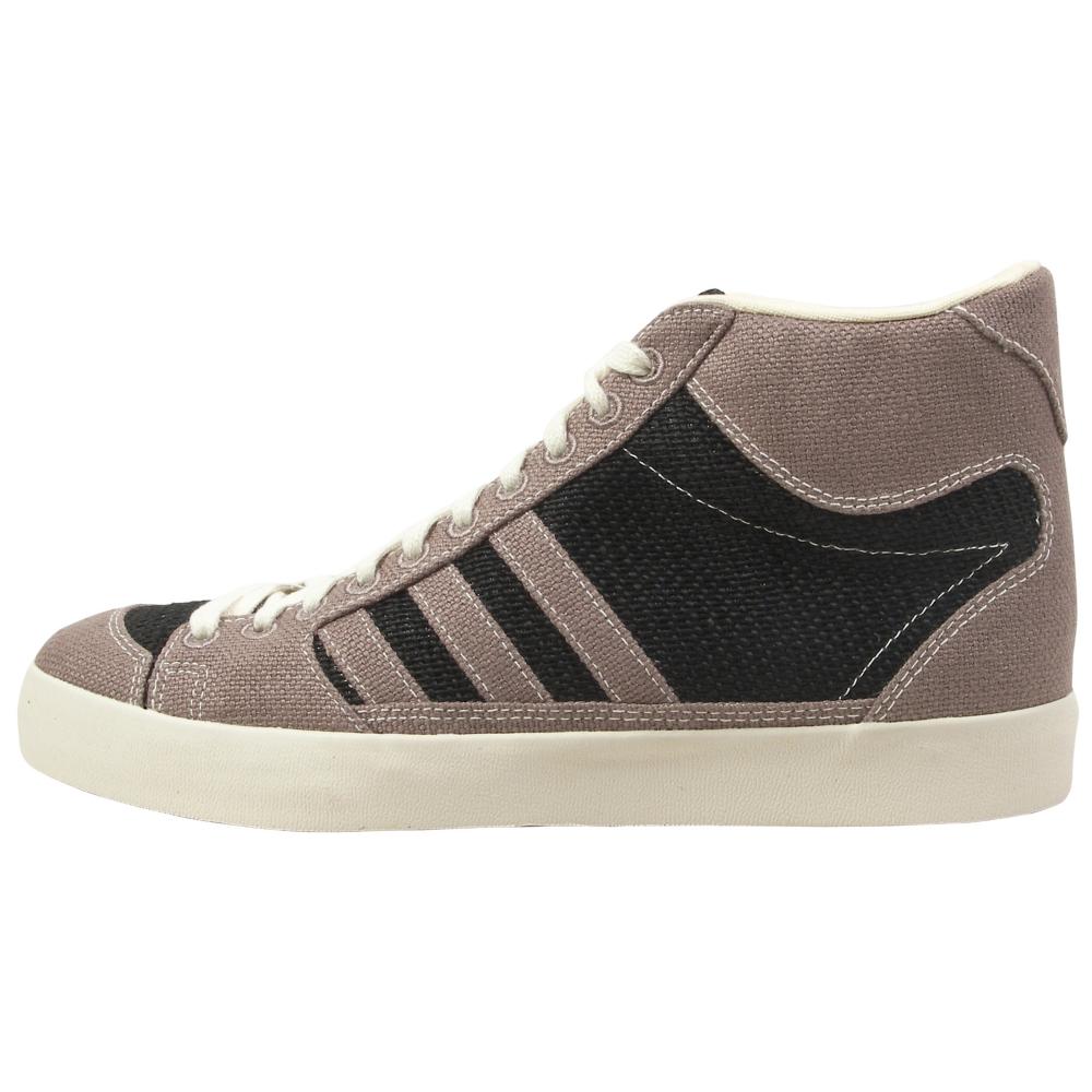adidas Superskate Archive Gruen Athletic Inspired Shoes - Men - ShoeBacca.com