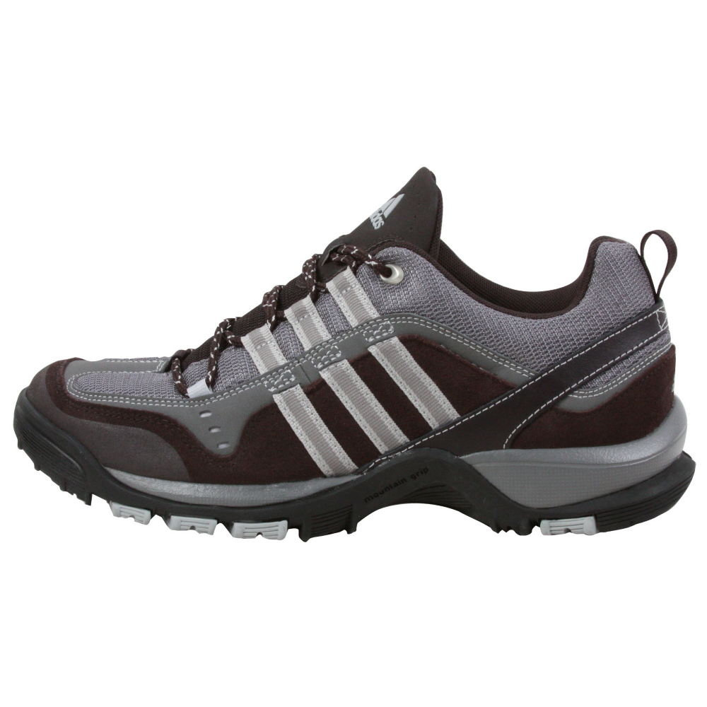 adidas Flint Low Trail Running Shoes - Men - ShoeBacca.com