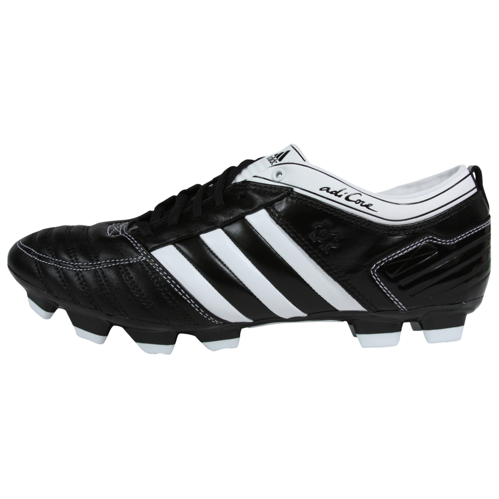 adidas adiCore II TRX FG Soccer Shoes - Kids,Men - ShoeBacca.com