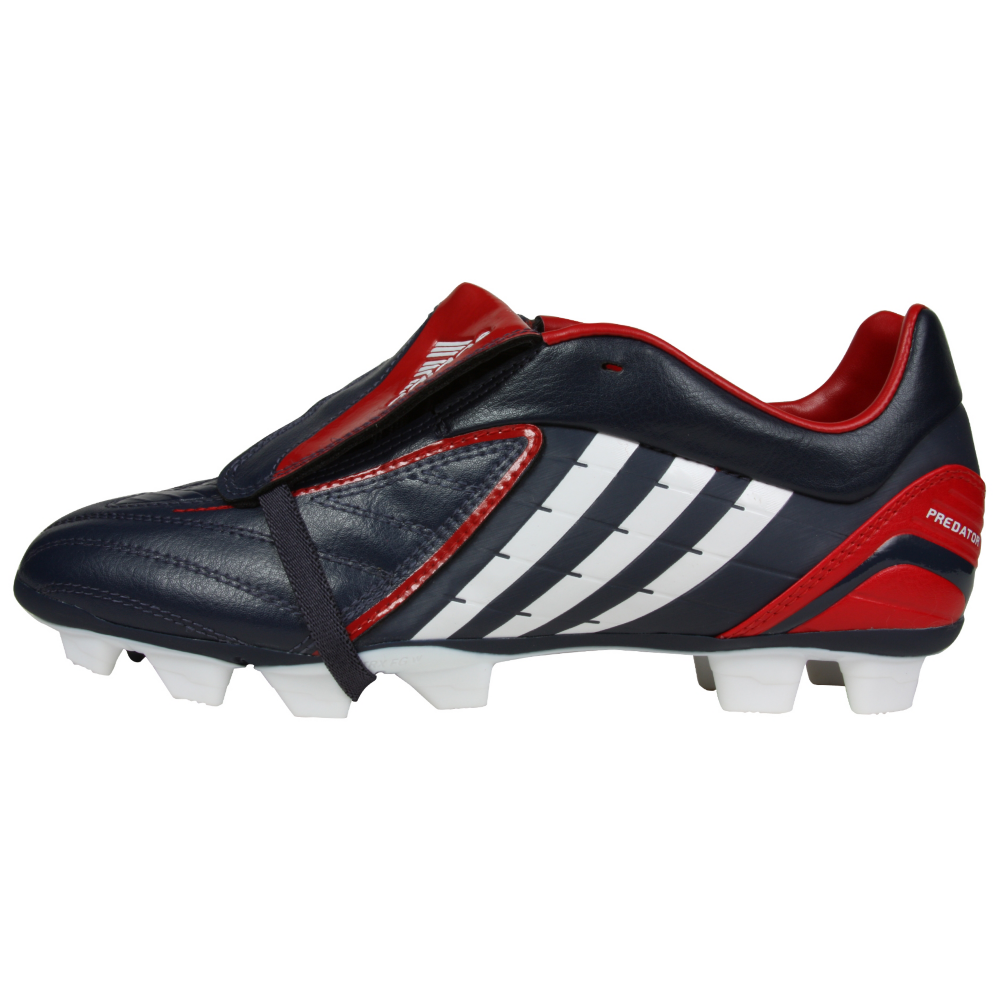 adidas Absolado PS TRX FG Soccer Shoes - Women - ShoeBacca.com