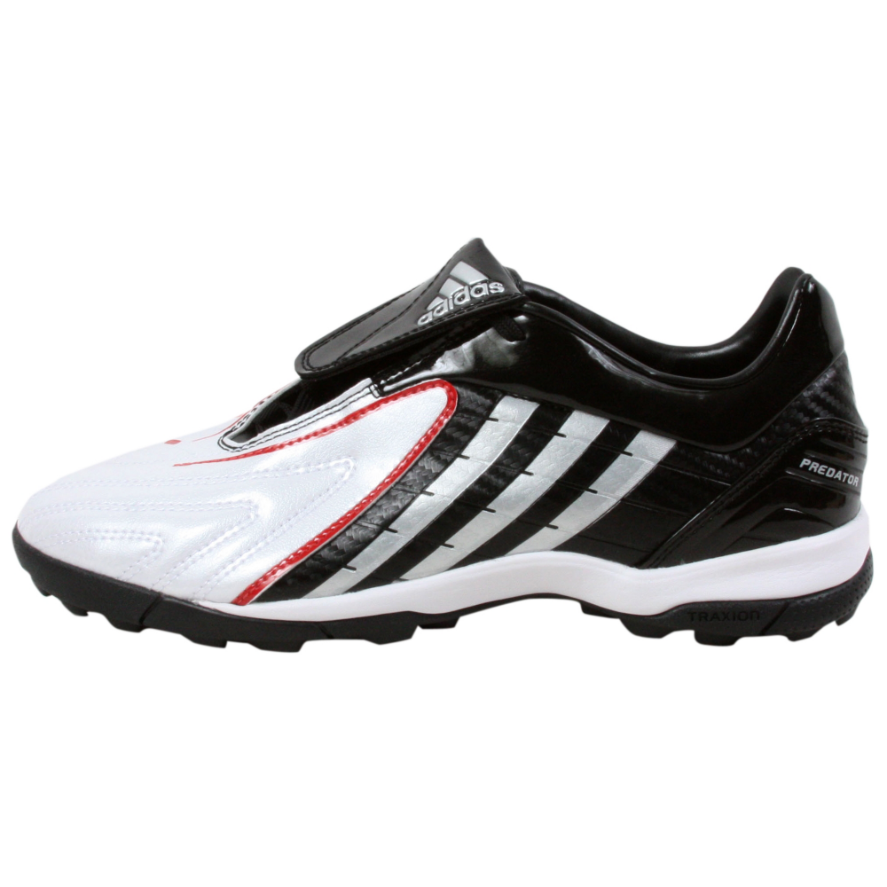 adidas Absolado PS TRX TF Soccer Shoes - Kids,Toddler - ShoeBacca.com