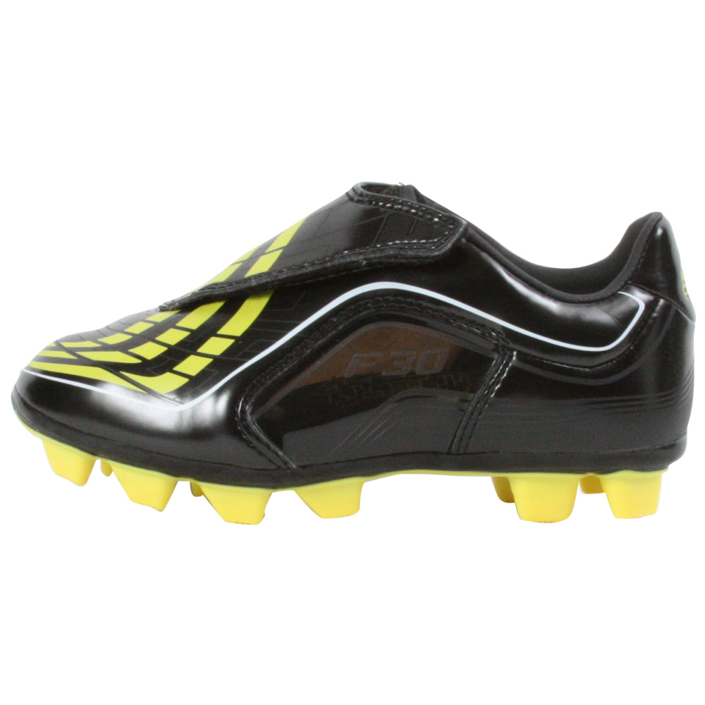 adidas F30.9 TRX FG Soccer Shoes - Kids,Toddler - ShoeBacca.com