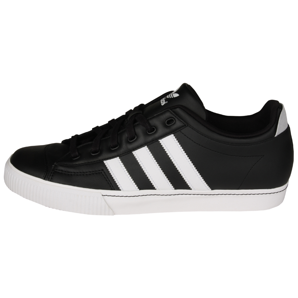 Adidas White School Shoes Online