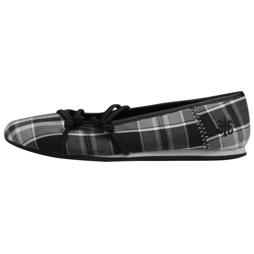Royal Elastics Bolta Flats Shoe - Women - ShoeBacca.com
