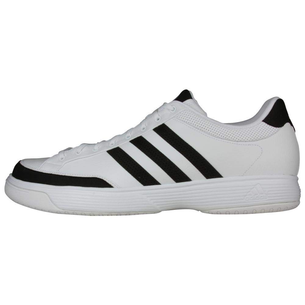 adidas Court Legend Tennis Shoes - Men - ShoeBacca.com