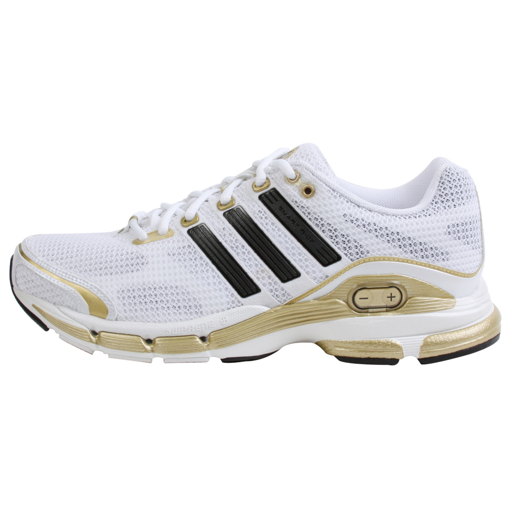 adidas adidas 1 Smart Ride Running Shoes - Men - ShoeBacca.com