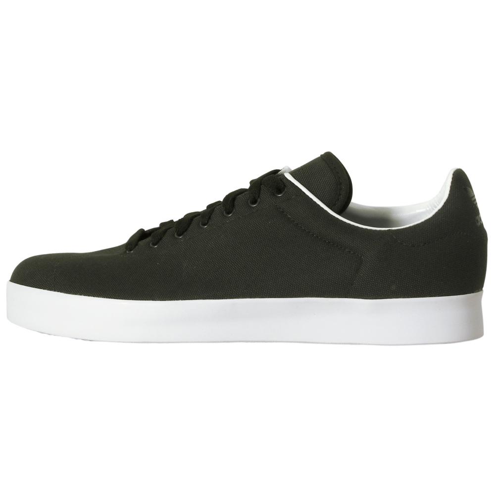 adidas Gazelle OP Retro Shoes - Men - ShoeBacca.com
