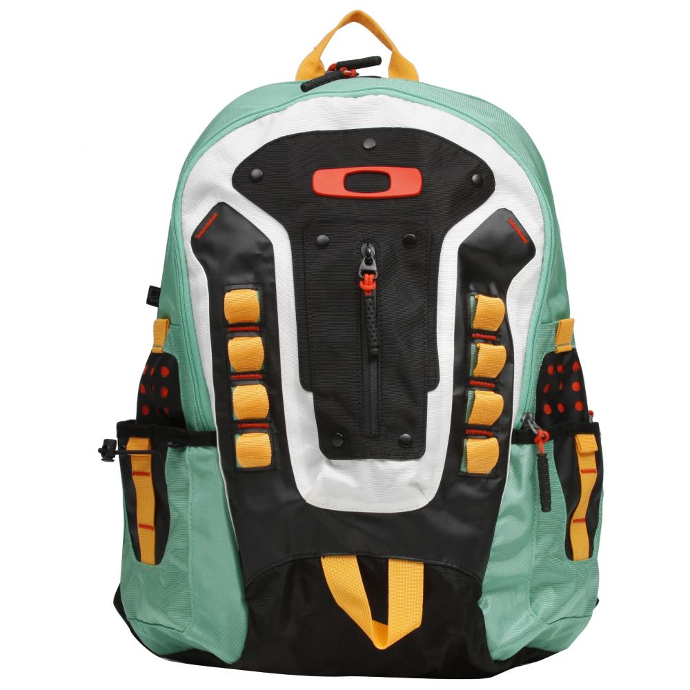 Oakley Echo Charlie Pack Bags Gear - Unisex - ShoeBacca.com