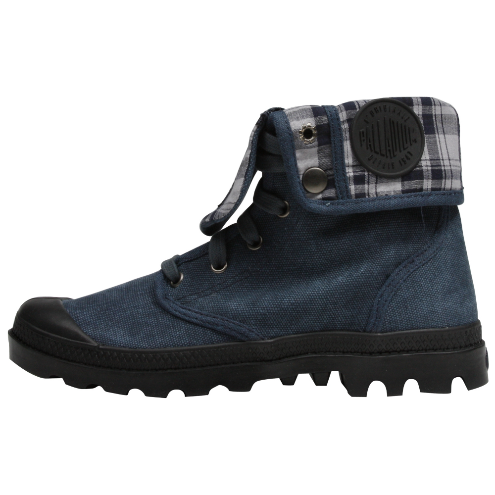 Palladium Baggy Boots - Casual Shoe - Women - ShoeBacca.com