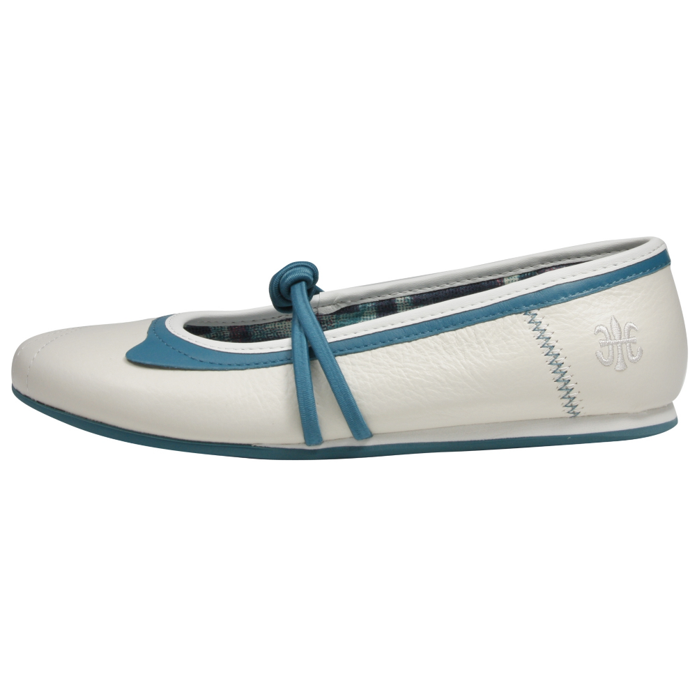 Royal Elastics Champlain Flats Shoe - Women - ShoeBacca.com