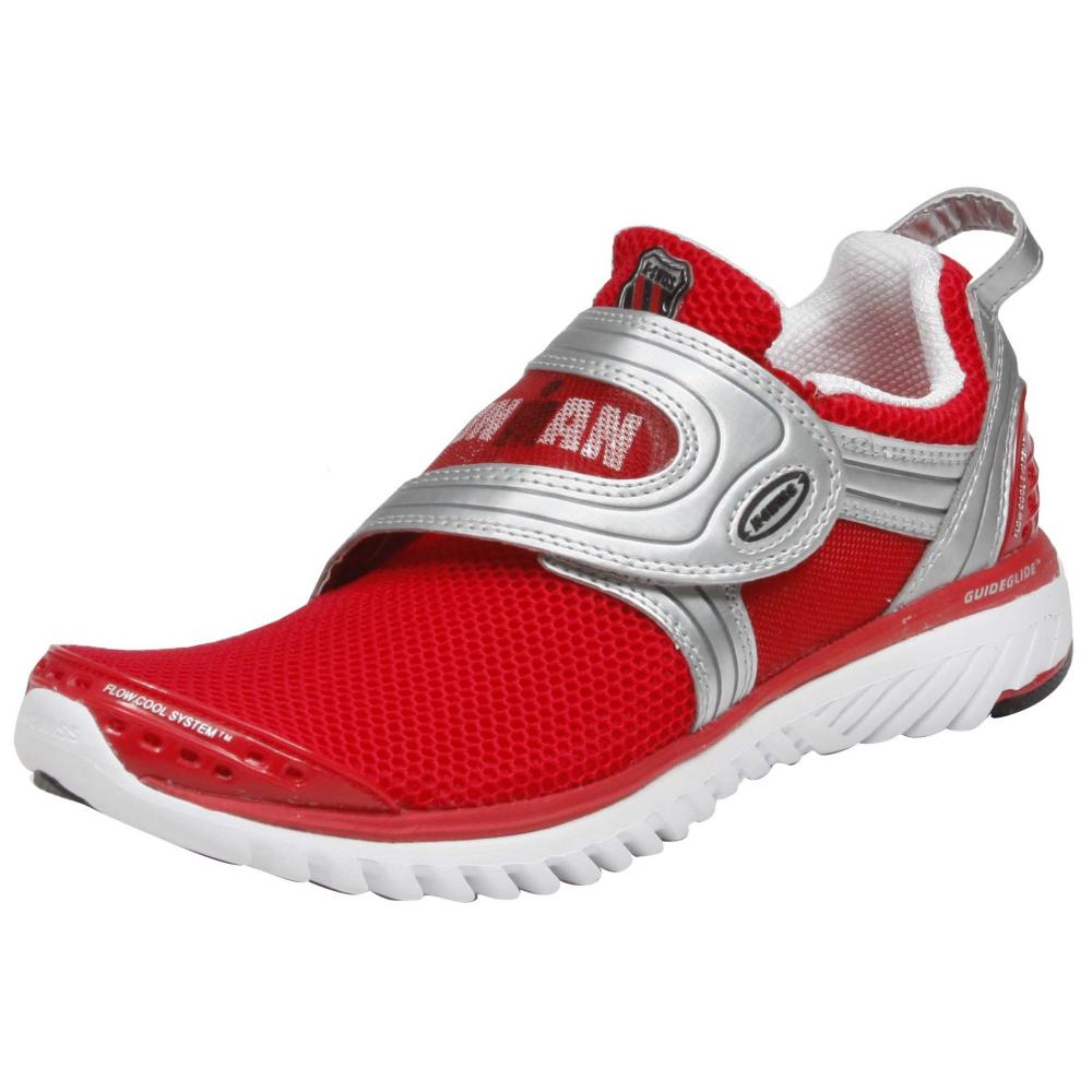 K-Swiss Blade-Light Race Running Shoe - Women - ShoeBacca.com