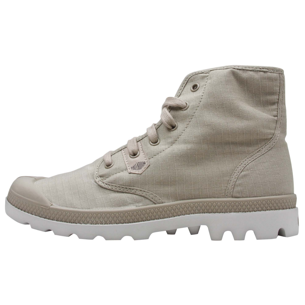 Palladium Pampa Hi Lite Boots - Casual Shoe - Women - ShoeBacca.com