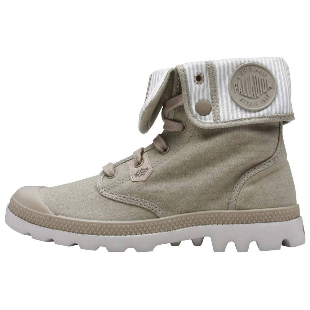 Palladium Baggy Lite Boots - Casual Shoe - Women - ShoeBacca.com