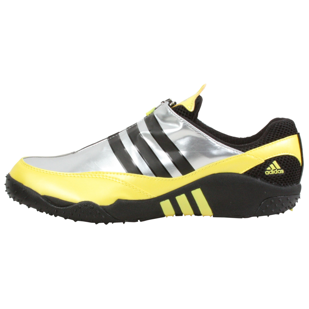 adidas adiZero HJ Track Field Shoes - Kids,Men - ShoeBacca.com
