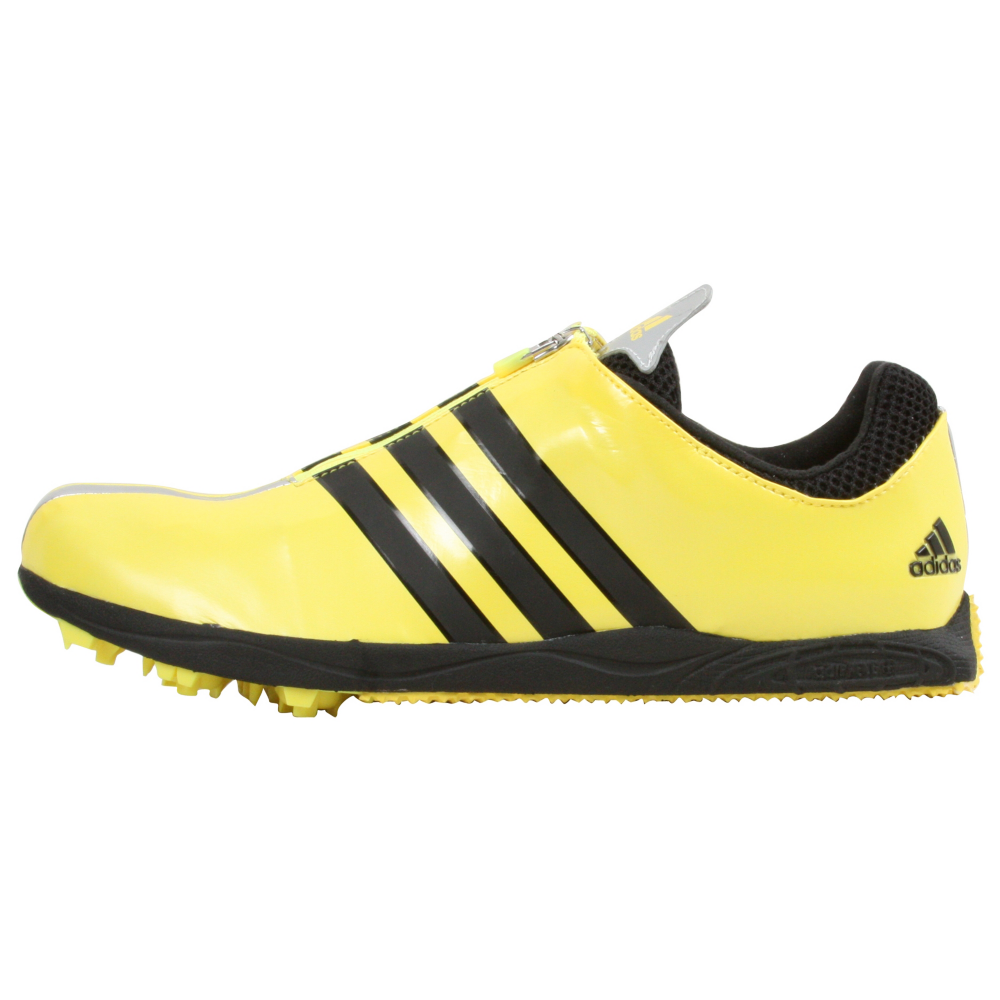 adidas adiZero TJ Track Field Shoes - Kids,Men - ShoeBacca.com