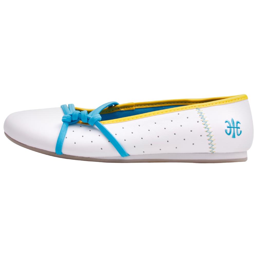 Royal Elastics Bolta Flats - Women - ShoeBacca.com