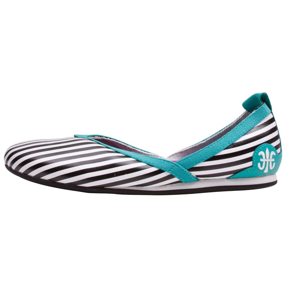 Royal Elastics Flonica Flats - Women - ShoeBacca.com