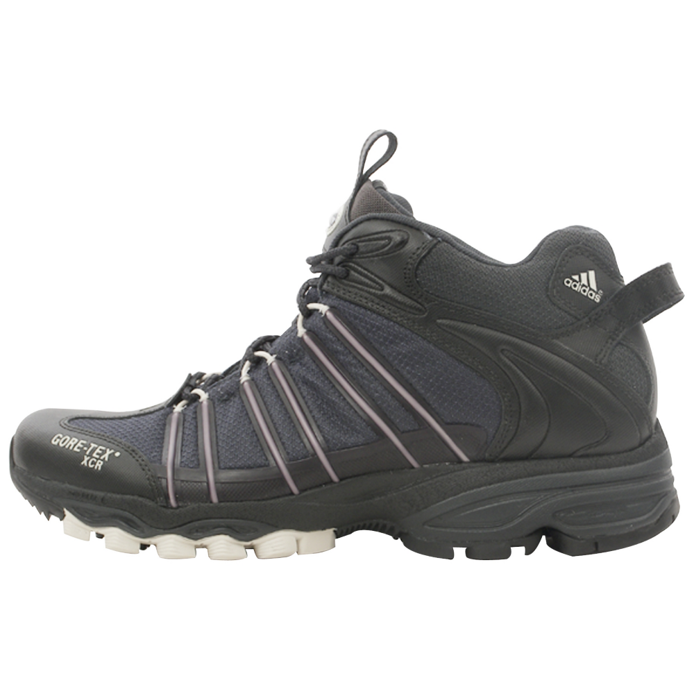 adidas Jasten XCR Hiking Shoes - Men - ShoeBacca.com