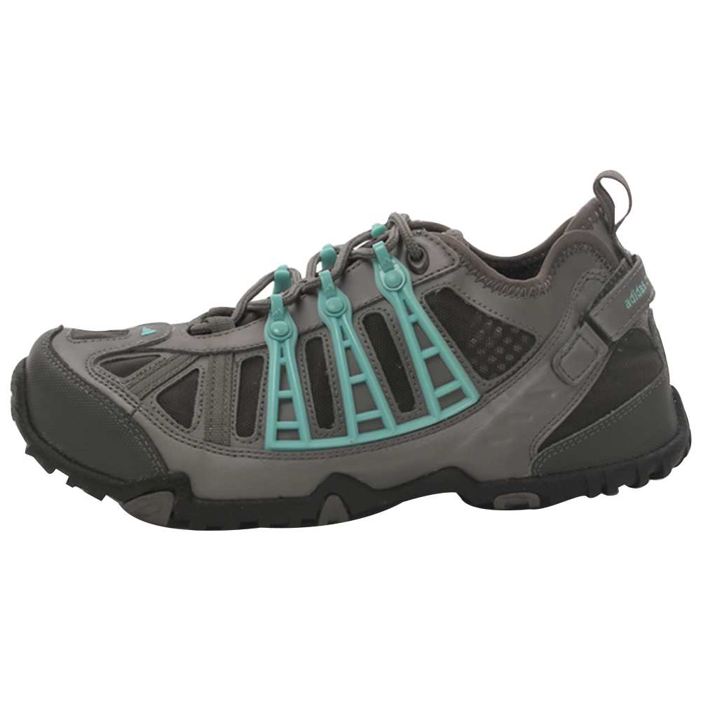 adidas ClimaCool Hellbender IV Water Shoes - Women - ShoeBacca.com