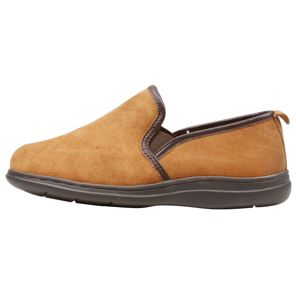 L.B. Evans Klondike Slippers Shoe - Men - ShoeBacca.com