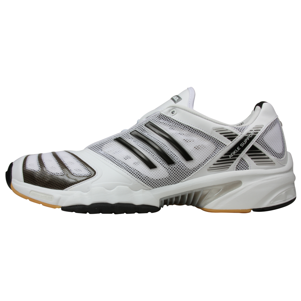 adidas 6-3-1 ClimaCool Volleyball Shoes - Women - ShoeBacca.com