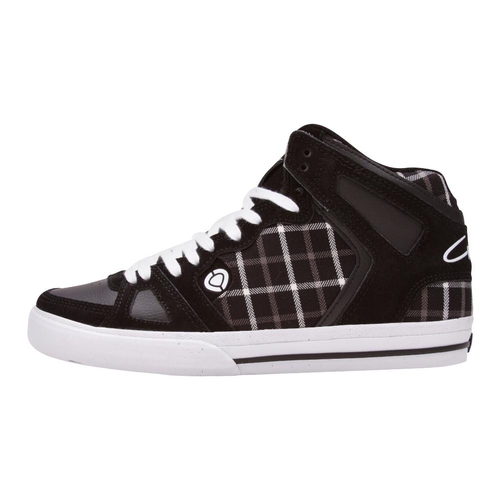 C1RCA 99 Vulc Skate Shoes - Men - ShoeBacca.com