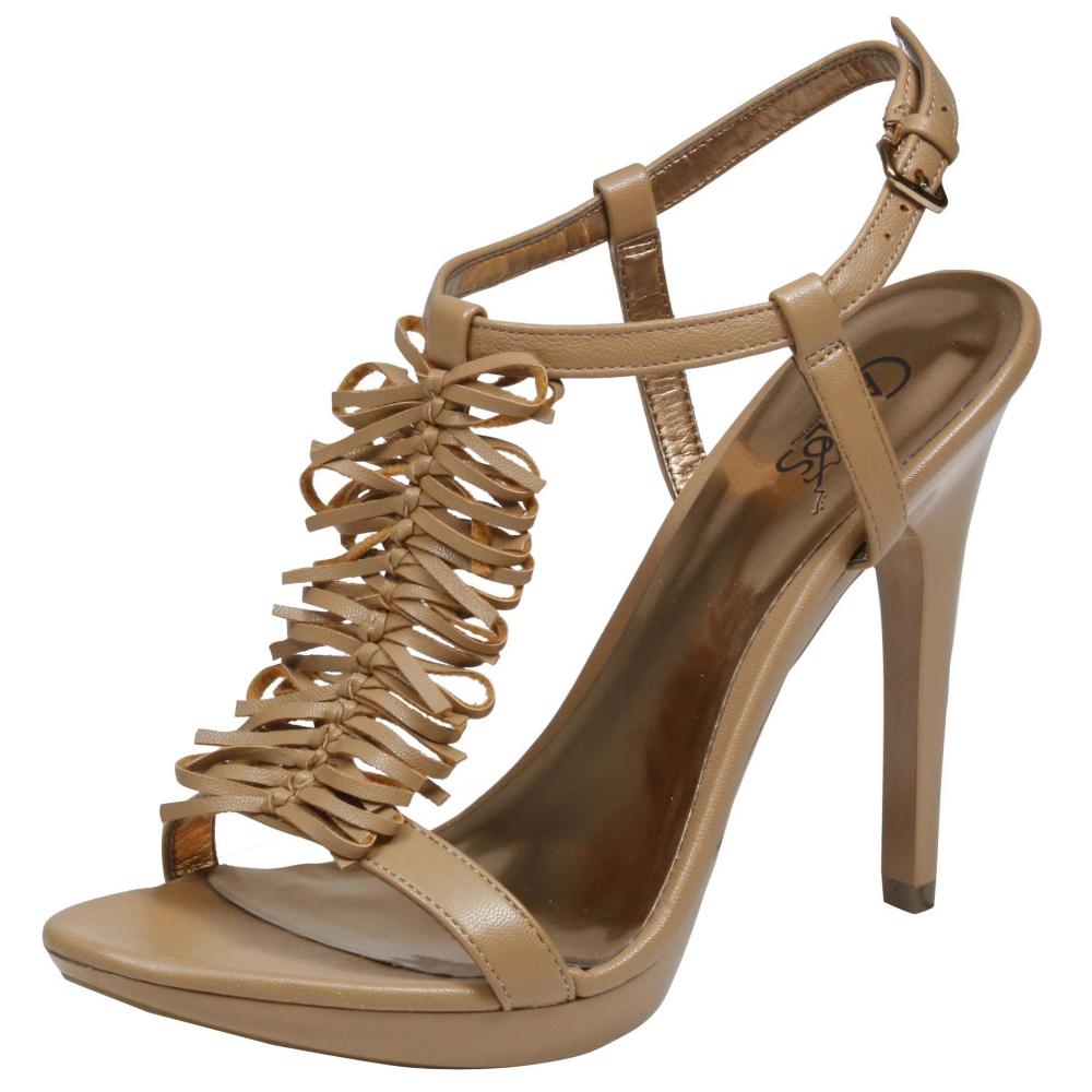 CARLOS by Carlos Santana Hamptons Sandals Shoe - Women - ShoeBacca.com