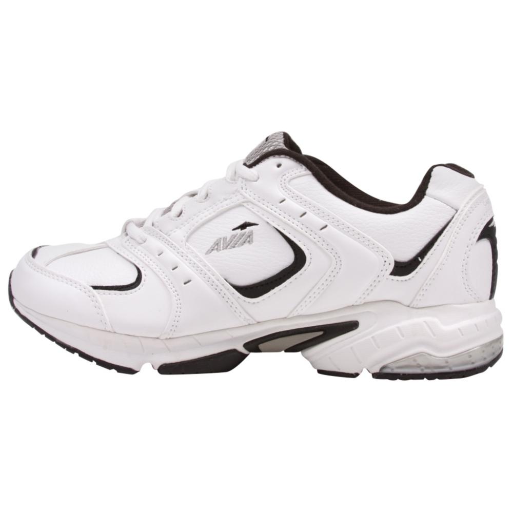 Avia A1371M Crosstraining Shoes - Men - ShoeBacca.com