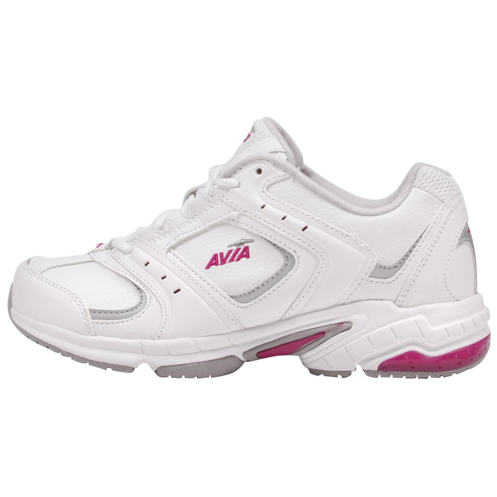 Avia A1371W Crosstraining Shoes - Women - ShoeBacca.com