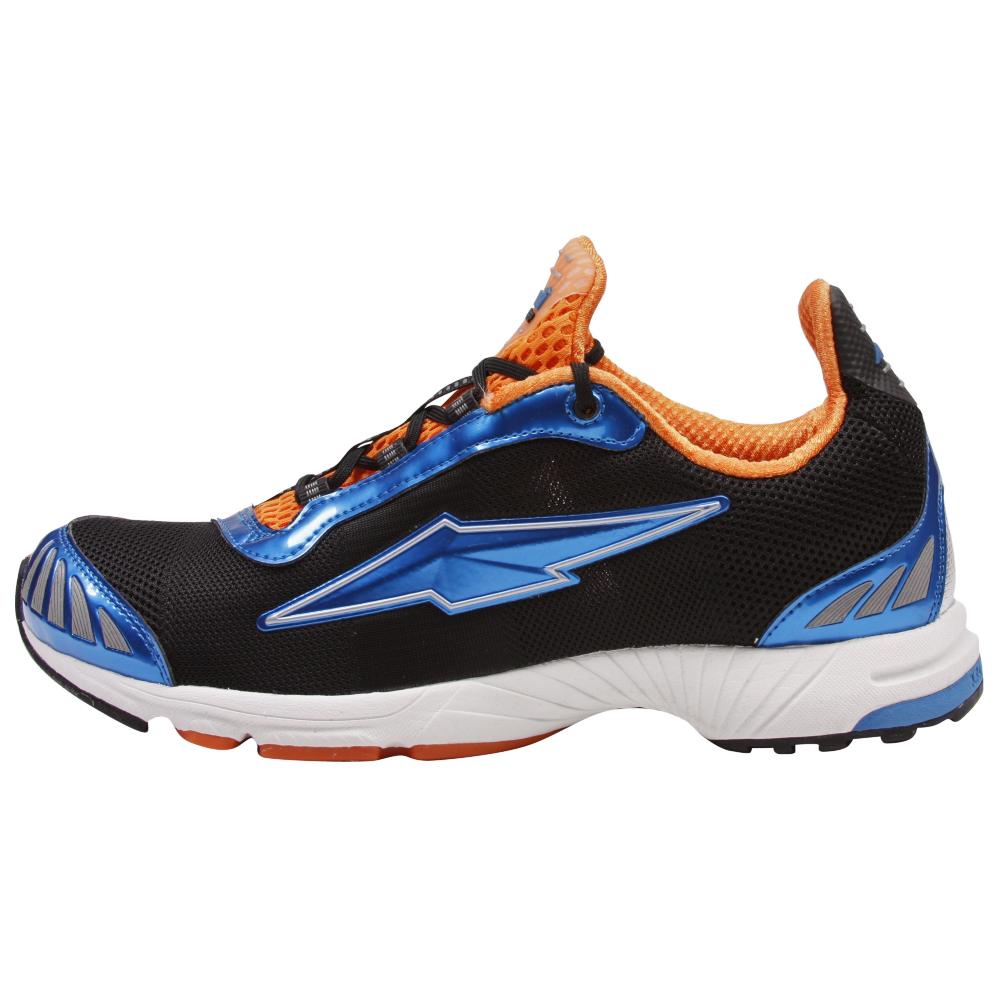 Avia Avi-Bolt III Running Shoes - Men - ShoeBacca.com
