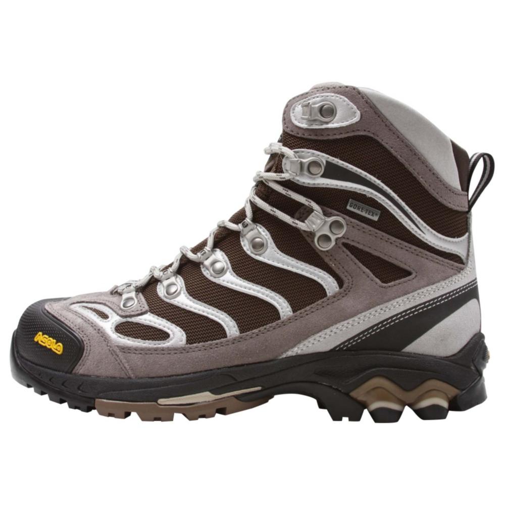 Asolo Advance GTX Hiking Shoes - Women - ShoeBacca.com