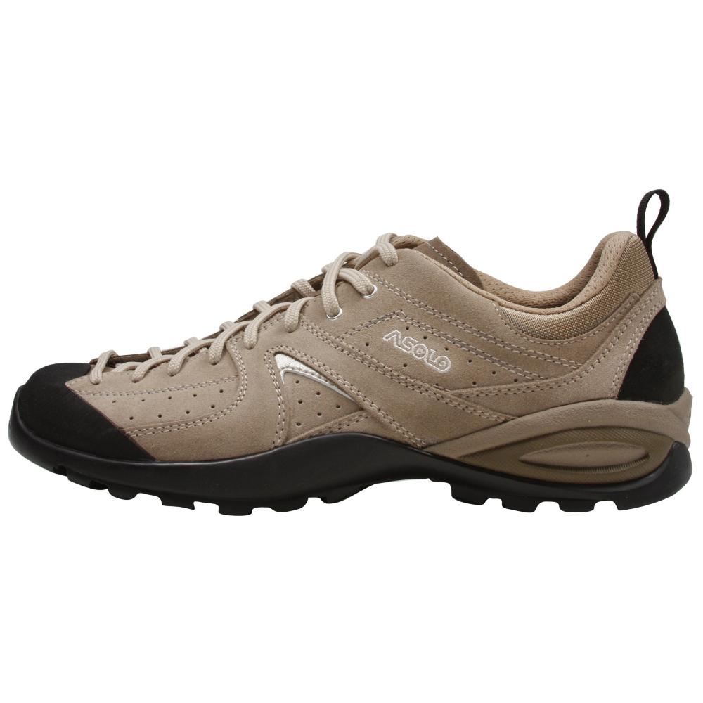 Asolo Mantra Hiking Shoe - Men - ShoeBacca.com