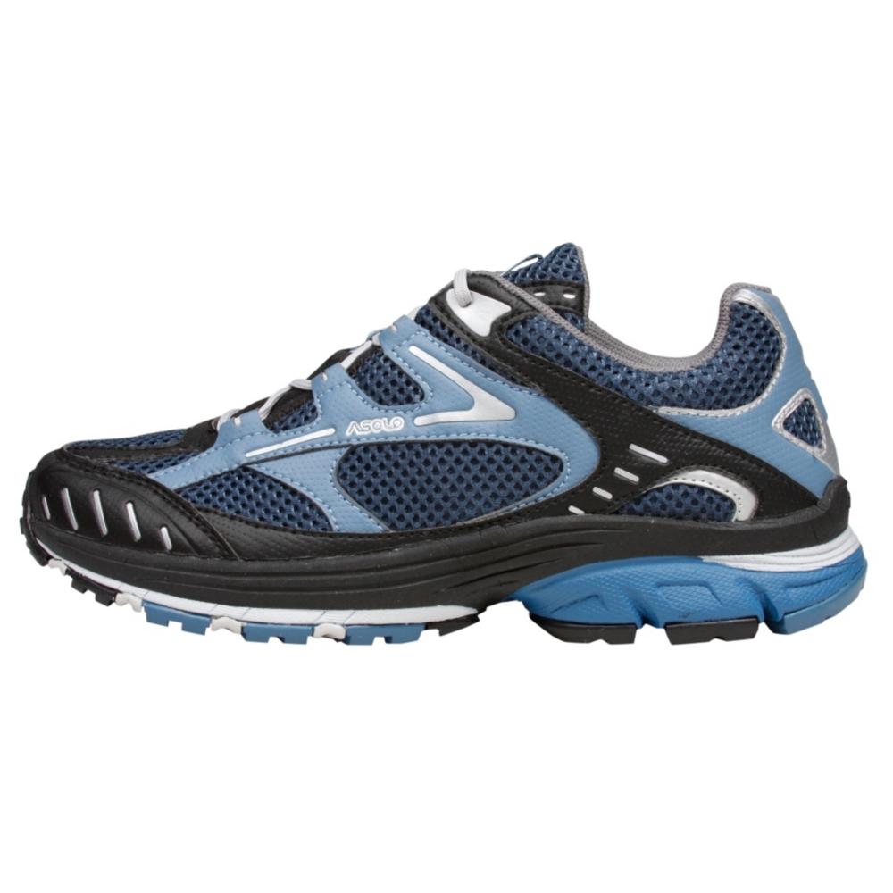 Asolo Hero Trail Running Shoes - Men - ShoeBacca.com