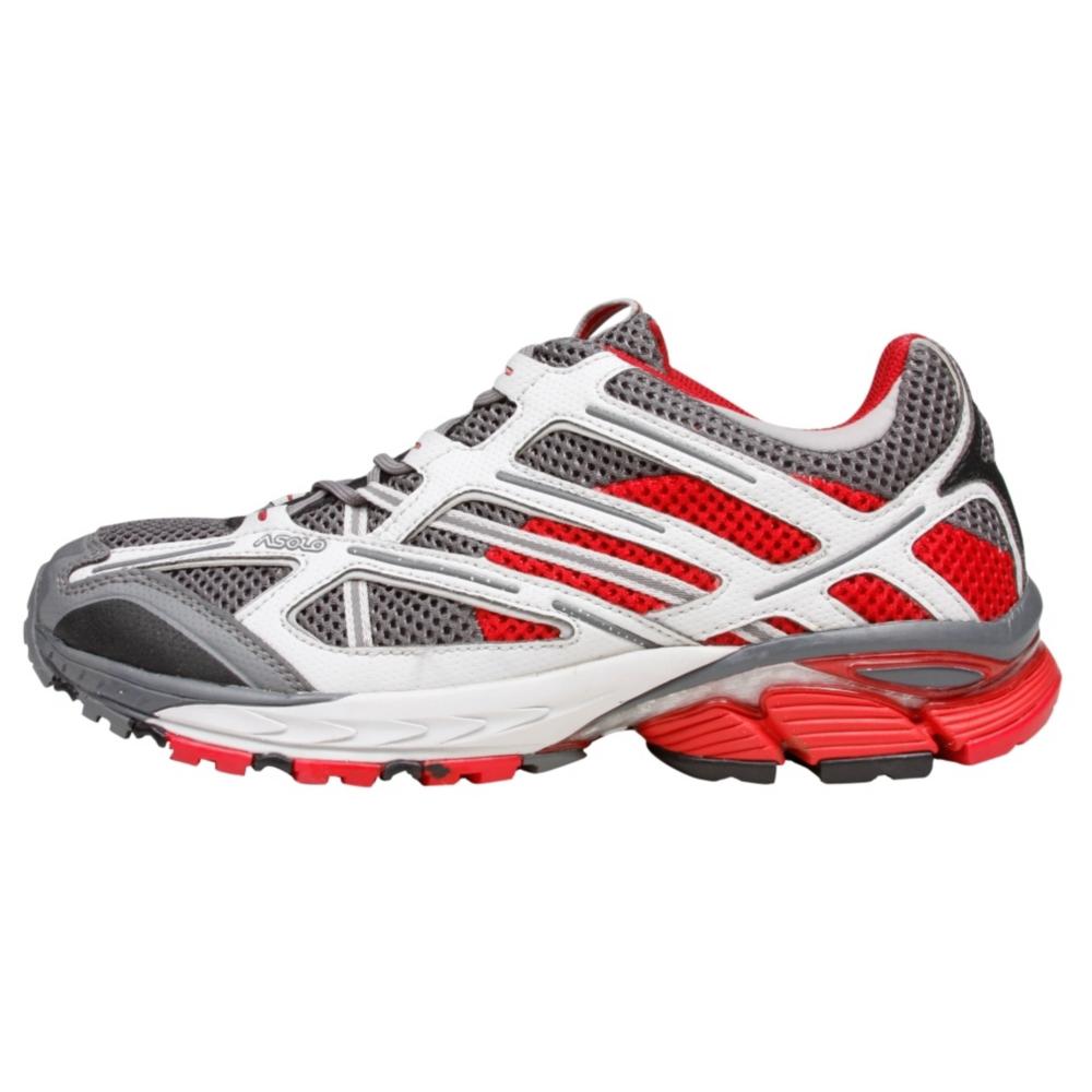 Asolo Predator Trail Running Shoes - Men - ShoeBacca.com