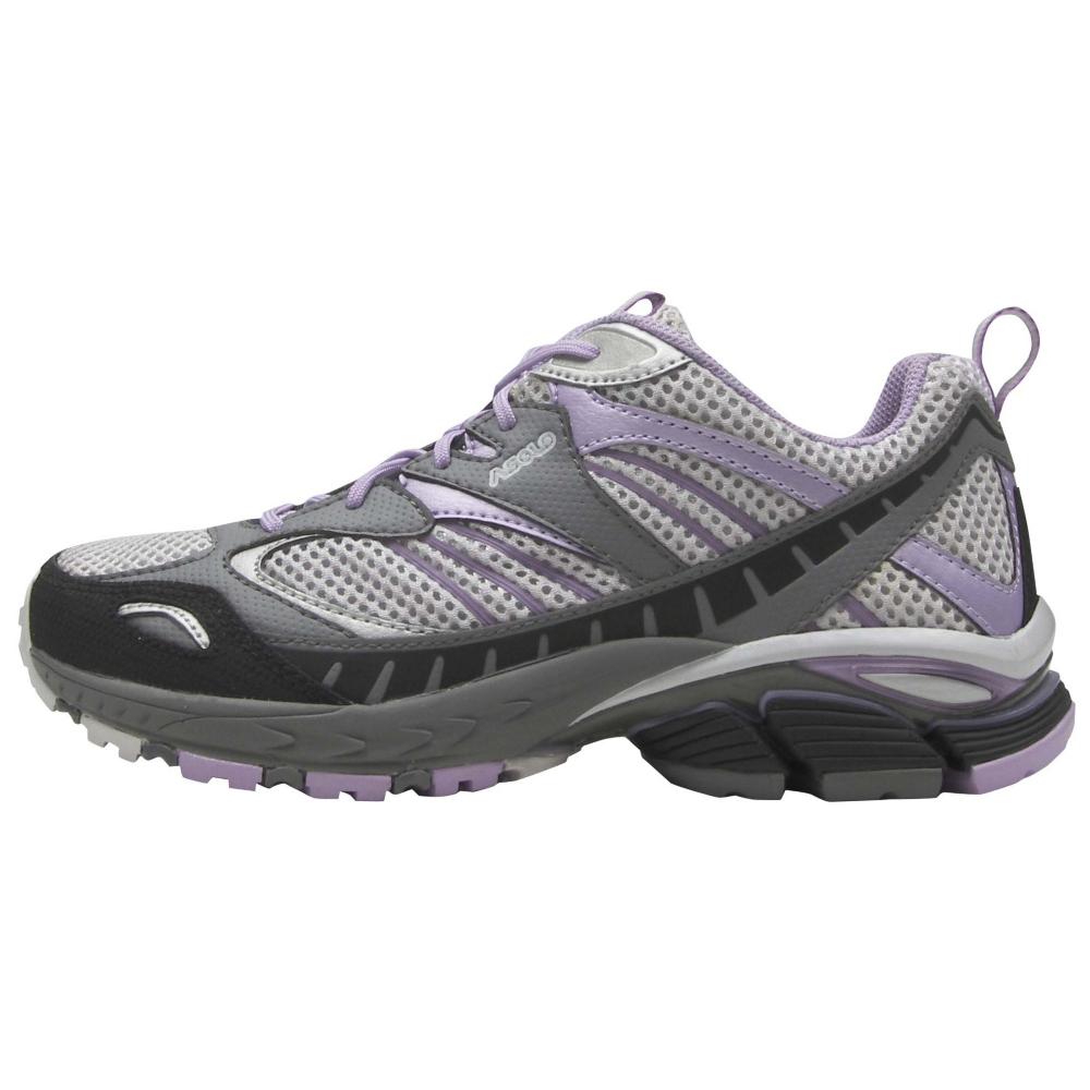 Asolo Exum Hiking Shoes - Women - ShoeBacca.com