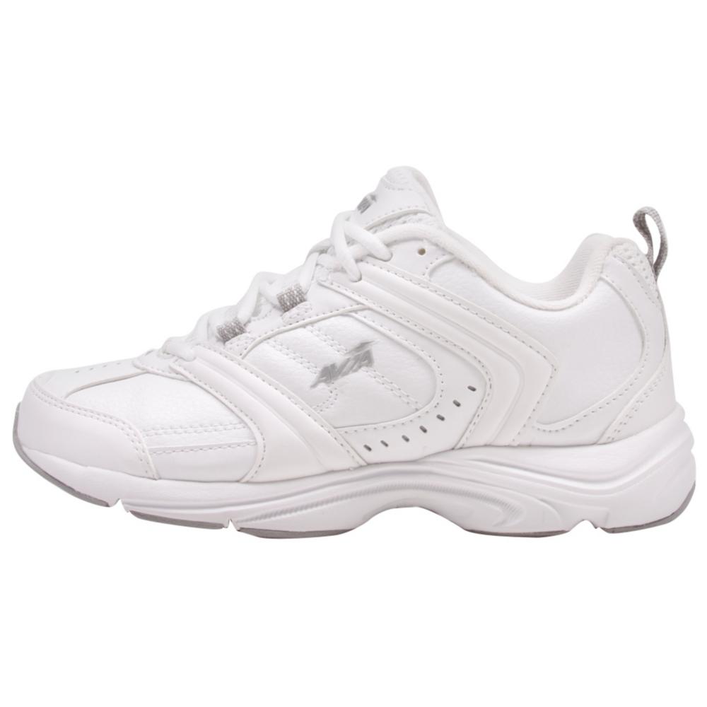 Avia A363W Walking Shoes - Women - ShoeBacca.com