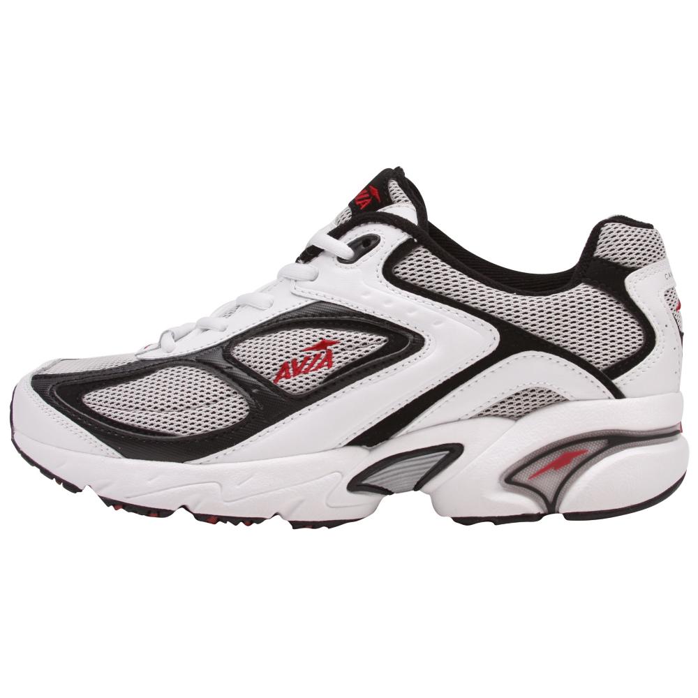 Avia A5020M Running Shoes - Men - ShoeBacca.com