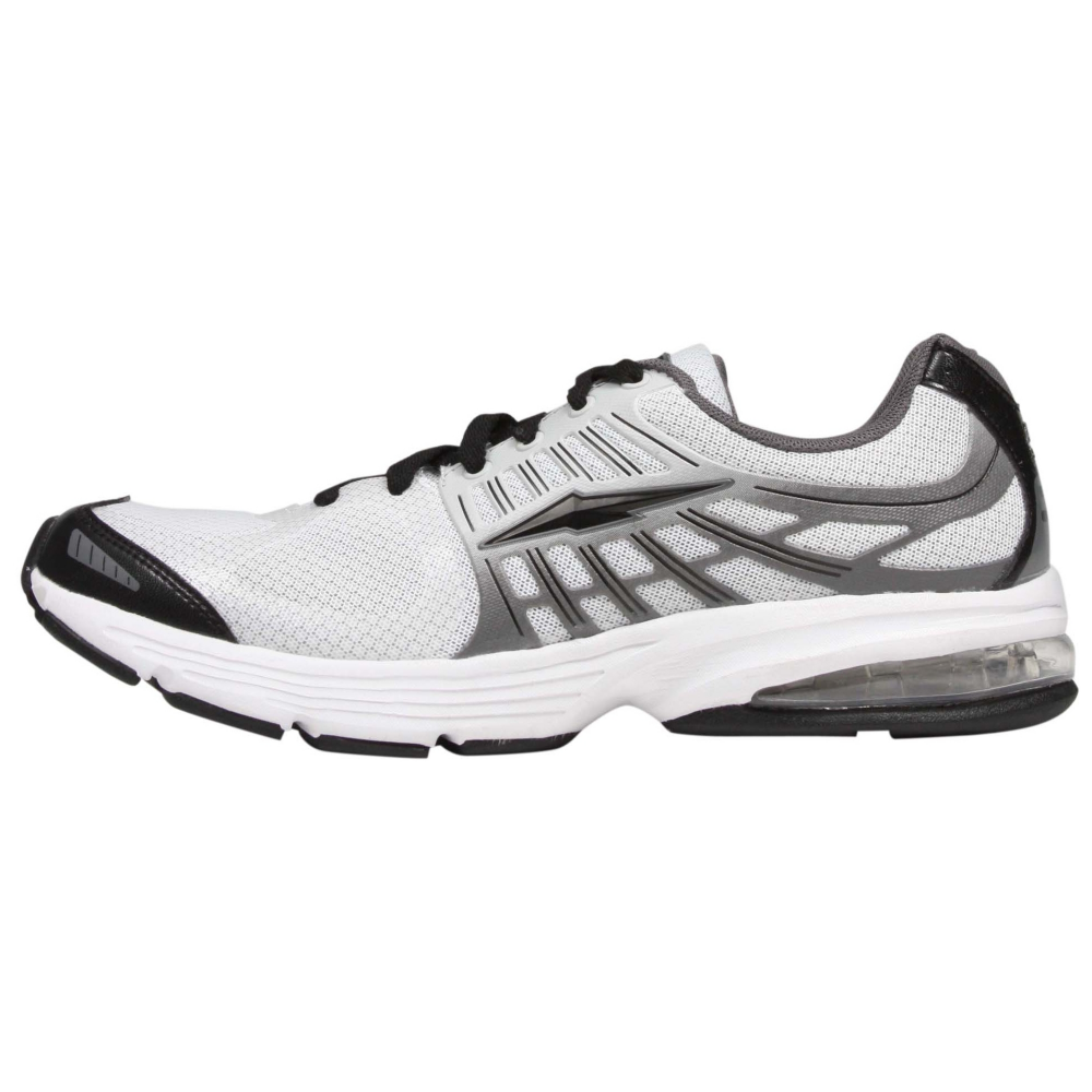 Avia A5230M Running Shoe - Men - ShoeBacca.com